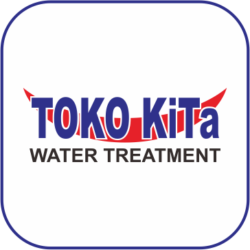 home of water filter
